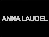 Anna-laudel