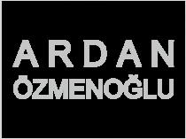 Ardan-ozmenoglu