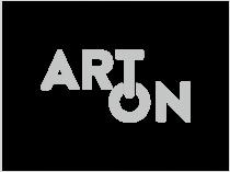 Art-on