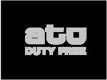 Atu-duty-free