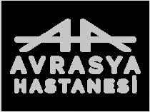 Avrasya-hastanesi