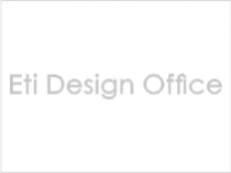 Eti-design-office