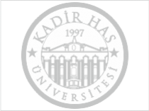 Kadir-has-universitesi