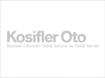 Kosifler-oto