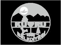 Kumru-belediyesi