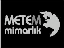 Metem-mimarlik