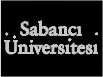 Sabanci-universitesi