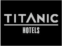Titanic-hotel