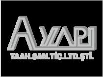 a-yapi