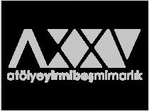 atolye-25-mimarlik