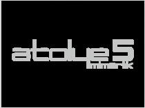 atolye-5-mimarlik