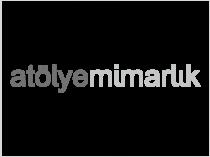 atolye-mimarlik