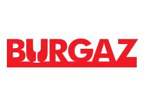 burgaz_raki