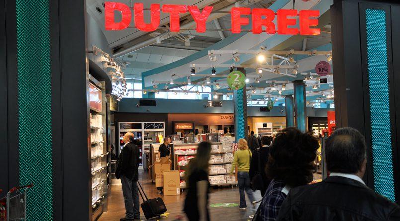 duty_free01