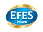 efes_pilsen