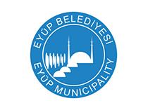 eyup_belediyesi