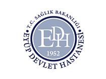 eyup_devlet_has