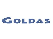 goldas
