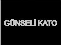 gunseli-kato