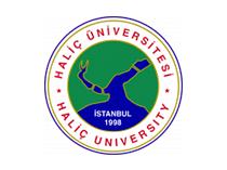 halic_universitesi