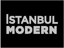 istanbul-modern-sanat
