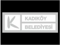 kadikoy-belediye