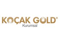 kocak_gold