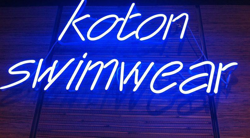 koton04