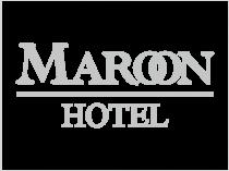 maroon-hotel