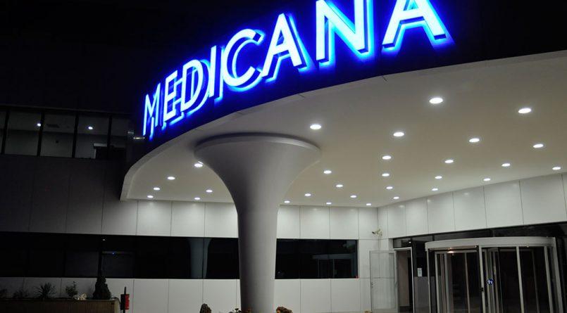 medicana01