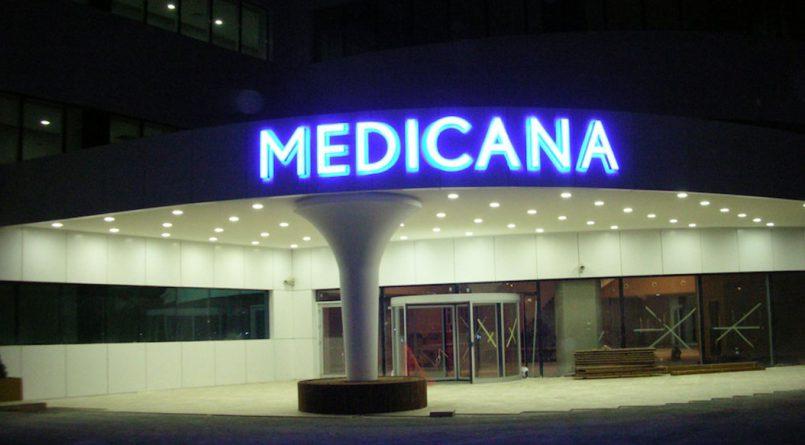 medicana02