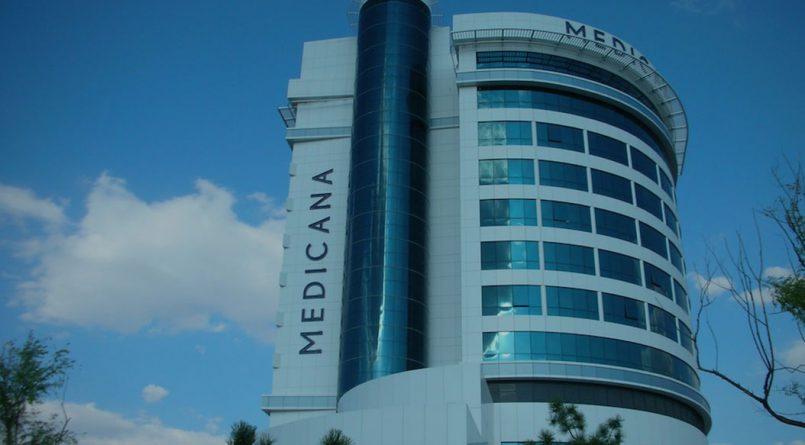 medicana04