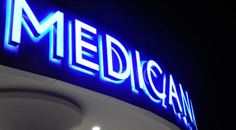 medicana06