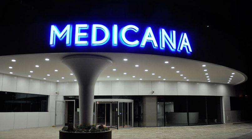 medicana07