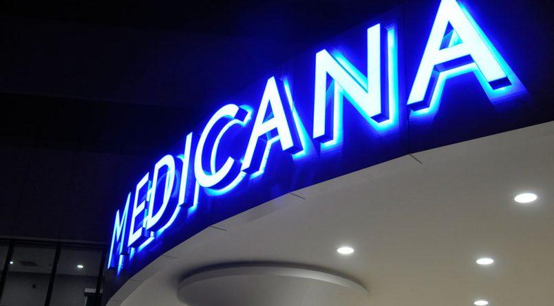 medicana08
