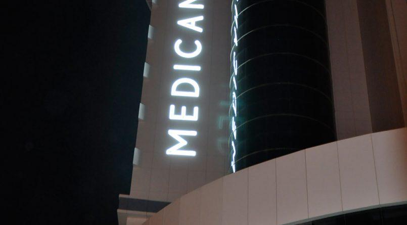 medicana12