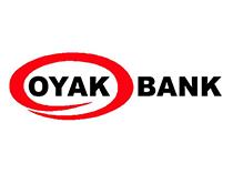 oyak_bank