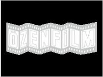 ozen-film