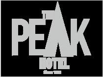 peak-hotel