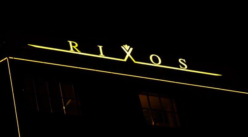 rixos08