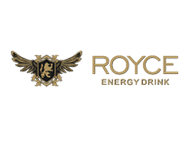 royce_energy
