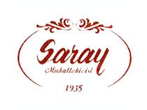 saray_muhallebicisi