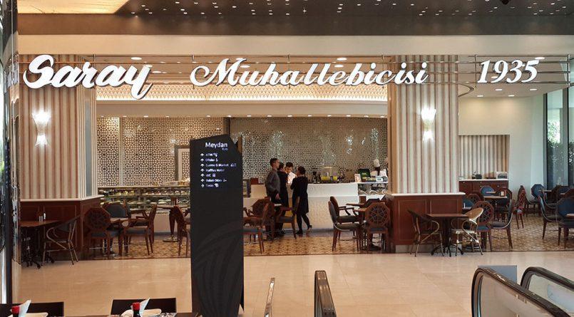 saray_muhallebicisi02