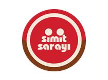 simit_sarayi