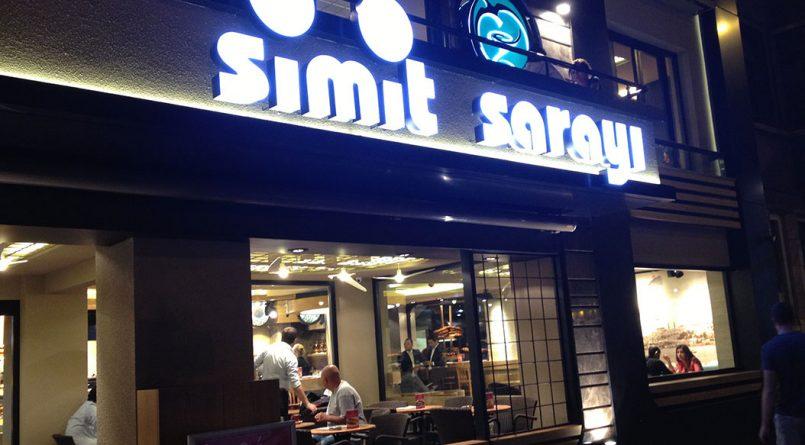 simit_sarayi01