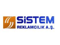 sistem_reklamcilik